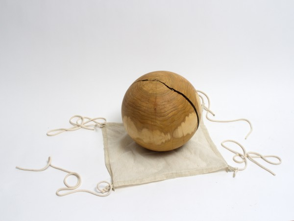 Tuch für Urnen, Urnen T 01