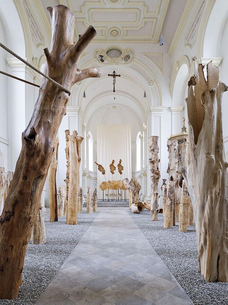 Ausstellung-Burghausen-2012-Haut-und-H-lle-bb