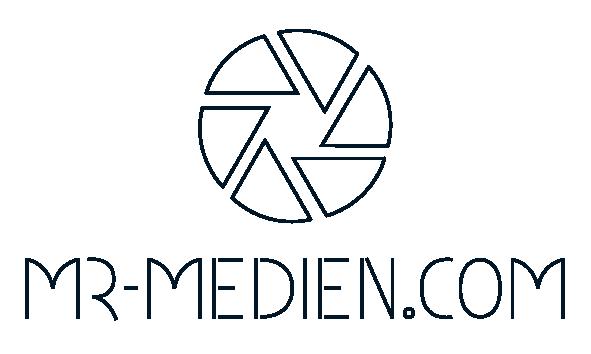 Logo-MR-MEDIEN-COM_blue