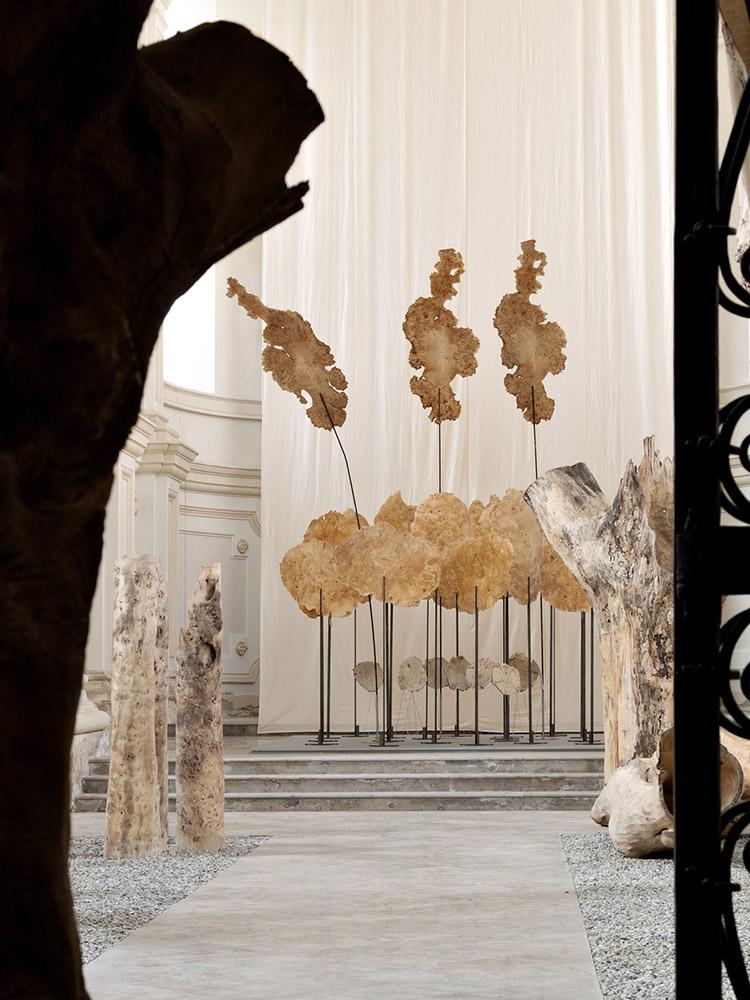 Ausstellung-Burghausen-2012-Haut-und-H-lle-hh
