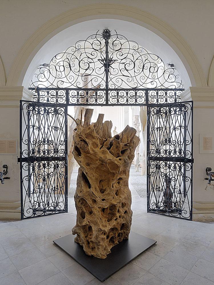 Ausstellung-Burghausen-2012-Haut-und-H-lle-cc