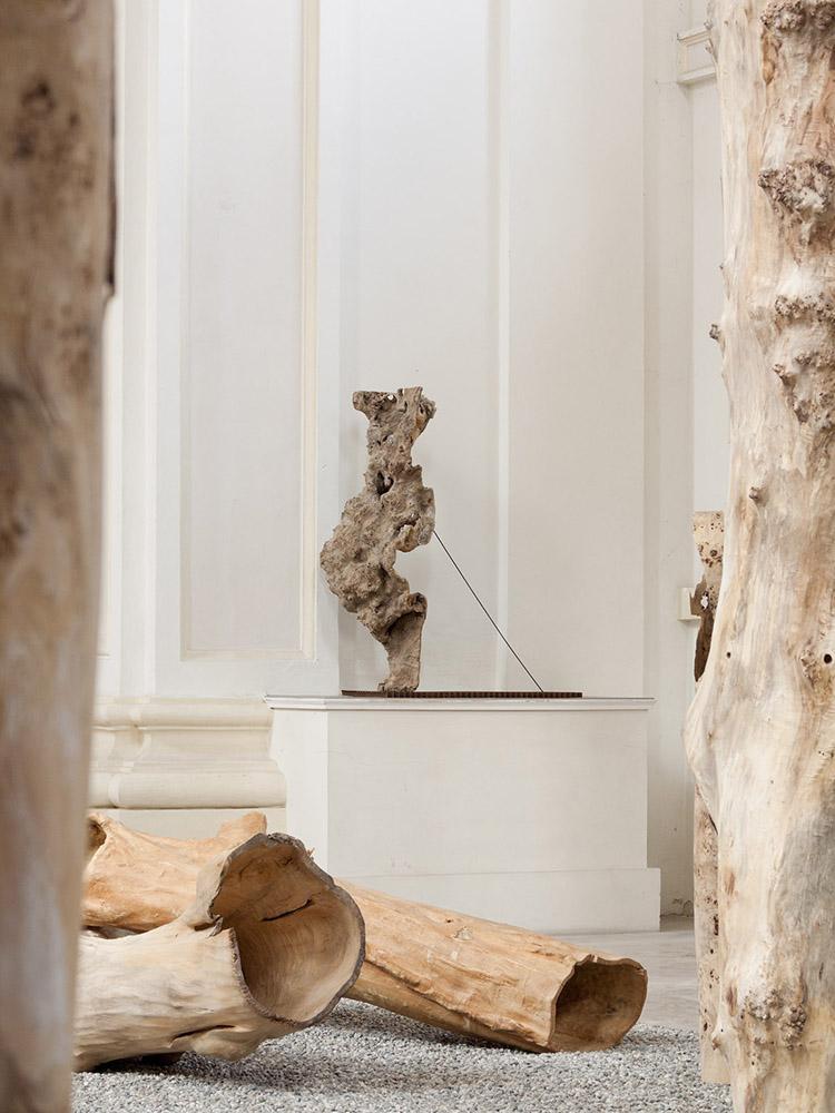 Ausstellung-Burghausen-2012-Haut-und-H-lle-ii