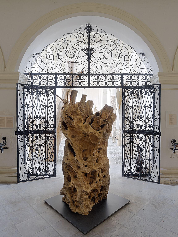 Ausstellung-Burghausen-2012-Haut-und-H-lle-c