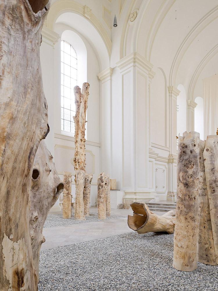 Ausstellung-Burghausen-2012-Haut-und-H-lle-ee